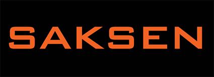 Saksen_logo
